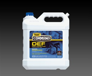 Command Diesel Exhaust Fluid-1gal